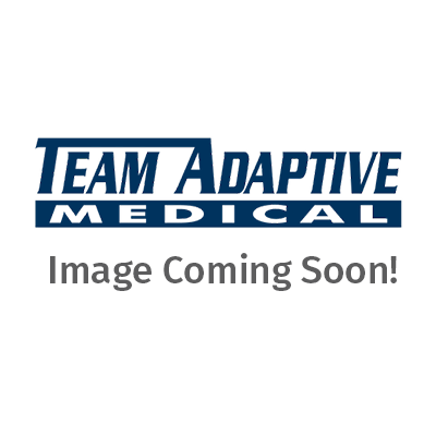 Richard Gale - Service Technician | Team Adaptive