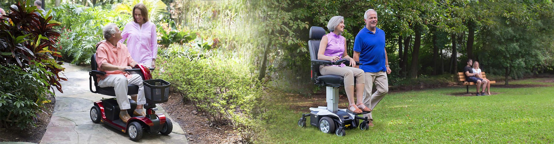 Wheelchair Equipment - Ramps, Lifts, Hand Controls, Wheelchair Vans ...