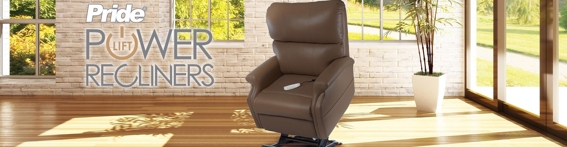 number rotmans ottocamel power motion chair recliner lift chairs products nm windermere way reclining item