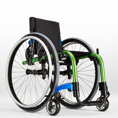 Ki Mobility Manual Wheelchairs